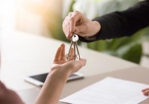 С 2016-го года спрос на новую столичную недвижимость почти удвоился