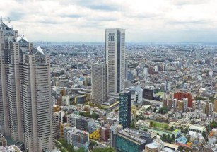 В Японии бесплатно раздают пустующую недвижимость