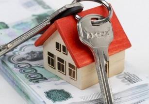Почти весь год ценовой арендный минимум в «старой» Москве составлял 20 тыс. рублей