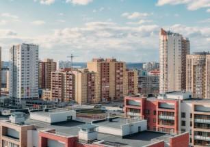 Более чем в полусотне российских городов покупка квартиры в новостройке стала дороже
