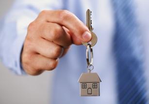 Миллион – не предел: каких высот могут достигать ставки на арендное жилье