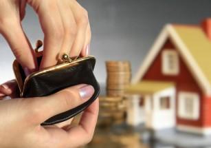 Год начался с роста минимальных арендных ставок