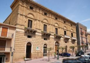 В Италии в очередной раз просят 1 евро за недвижимость
