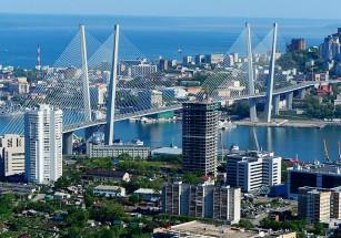 Подорожавшие комнаты Владивостока попали в первую тройку всероссийского рейтинга