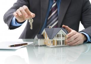 Половину сочинской недвижимости скупают казахи и белорусы