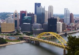 Эксперты оценили города по возможностям покупки домов и квартир