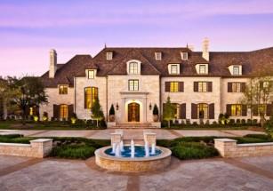 Предприниматель из США приобрел роскошное жилье в Лондоне