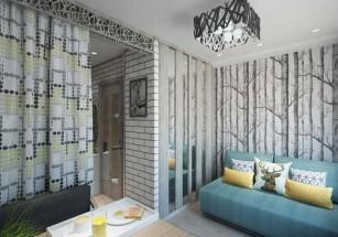 Самая маленькая квартира на столичной «вторичке» продается за 3,5 млн рублей