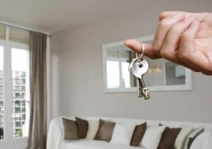 На арендном рынке ЦАО экспонируется больше четверти столичного жилья для найма