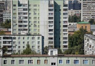 Примерно половина арендного рынка «старой» Москвы приходится на «однушки»