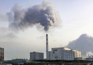 Эксперты нашли жилые комплексы с благоприятной экологической средой