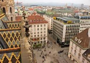 Опубликован очередной рейтинг городов по комфортности для проживания
