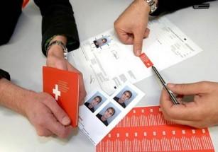 В Швейцарии инициируют упрощение условий предоставления ВНЖ выпускникам университетов