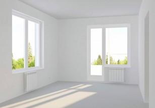 Почти в двух десятках проектов ТиНАО можно купить квартиру с отделкой