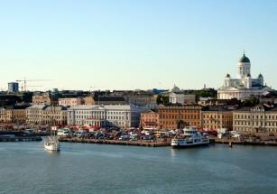 Спрос на эстонскую недвижимость повысится благодаря туннелю между Таллинном и Хельсинки