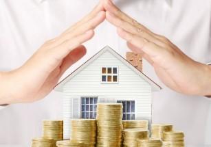 Инвесторы для аренды или перепродажи стали покупать более компактные квартиры