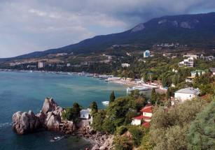 За год в Крыму средняя цена вторичного «квадрата» выросла на 10,5%