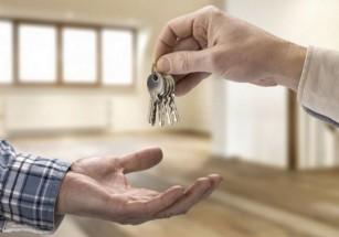 Пятерка самых доступных квартир для аренды сосредоточена в одном столичном округе