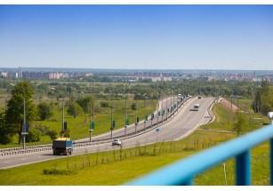600 квадратных метров для бизнеса в Пушкинском районе