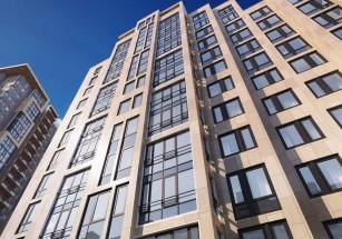 В почти достроенных бизнес-новостройках можно купить недвижимость дешевле 5 млн рублей