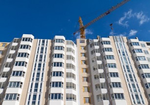 Самый дешевый «квадрат» в панельных новостройках столицы продается за 116 тыс. рублей