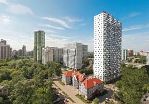 В новостройках СЗАО зафиксирован самый высокий ценовой минимум на жилую недвижимость