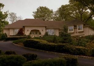 В США продают дом из сериала «Клан Сопрано»