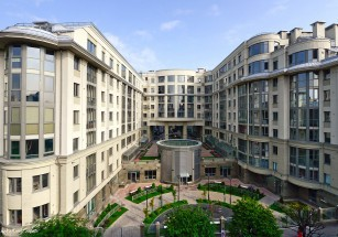 Максимальный ценник на питерскую «однушку» достигает почти 40 млн рублей