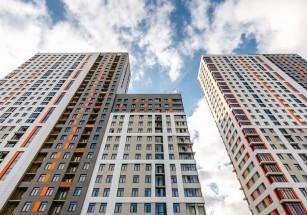 Новостройки Лыткарино лидируют по минимальной стоимости «комфортного» жилья