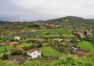 Власти Испании пытаются возродить сельскую местность