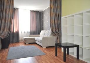 Почти в трети российских городов съемные комнаты за полгода подешевели