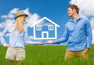 Интернет-сервисы недвижимости помогают молодежи в приобретении жилья