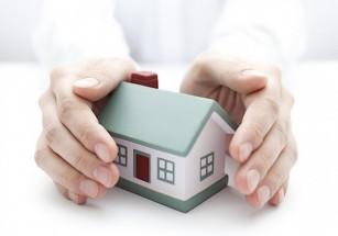 Названы проекты, которые помогут решить жилищный вопрос для переселенцев