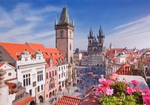 Чехия упрощает легализацию в стране