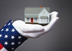 Отчуждение жилья вызывает у американцев слезы