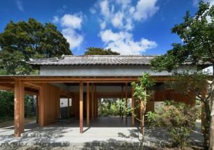 Лучший дом на планете расположен в Японии