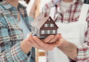 Торговые сети взялись за решение жилищного вопроса