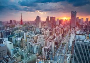 Названы самые влиятельные страны и города