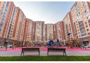 ГК «А101» выводит в продажу 4,5 тыс. кв. метров высоколиквидных  коммерческих помещений в НАО