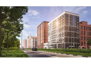 Девелоперские франшизы сдержат рост цен на квартиры – эксперт ГК «А101»