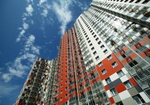 Арендные квартиры в современных корпусах сдаются в среднем на четверть дороже, чем в советских домах
