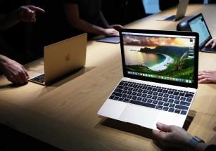 Apple проводит виртуальные арт-туры по мегаполисам