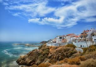 В Португалии появится новый жилкомплекс премиум-класса