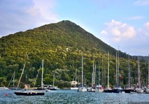 Остров Скорпиос в Греции превратят в элитный курорт