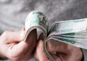 Почти в половине российских регионов зарплаты хватит на съемную «трешку»