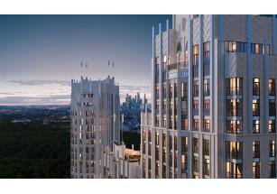 TEKTA GROUP: Второе за месяц повышение цен в городских резиденциях Spires