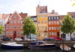 В Дании появилась «нулевая» ипотека