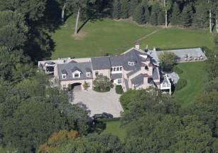 Том Брэди продает недвижимость в Бостоне