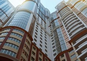 В новостройке Юго-Западного АО продается самая дорогая «комфортная» квартира