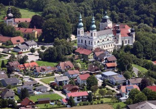 Жители Баварии ведут судебный спор с липой